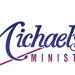 MichaelsenMinistries