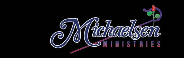 Michaelsen Ministries